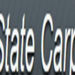 Profile picture of Tri State Carpet