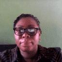 Profile picture of Florence Olatule