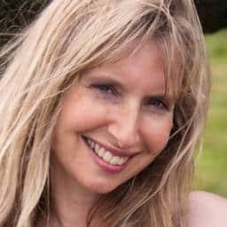 Profile picture of Sue Aston