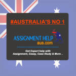 Profile picture of Assignment Help Aus