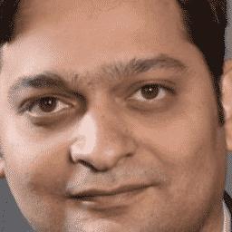 Profile picture of Manoj