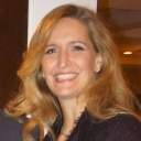 Profile picture of Cynthia Calsimitto