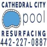 Profile picture of Cathedral City Pool Resurfacing Pros