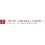 Profile picture of Lafferty Gallagher & Scott LLC