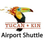 Profile picture of Tucan Kin - Tulum Transfers