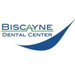 Profile picture of Biscayne Dental Center