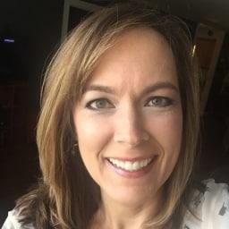 Profile picture of Lori Miller