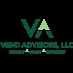 Profile picture of Vend Advisors