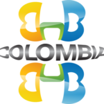 Profile picture of BnB Colombia Tours