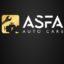 Profile picture of ASFA Auto Care Car Services Adelaide