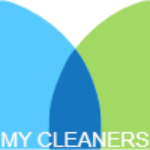 Profile picture of CleanersBristol