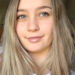 Profile picture of Sarah emi