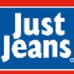 Profile picture of Just Jeans