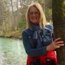 Profile picture of Brigitte Jowanka