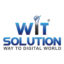 Profile picture of witsolution