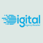 Profile picture of digitalagencyreseller