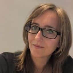 Profile picture of Elena Botezan