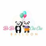 Profile picture of BoBoChaCha Balloon