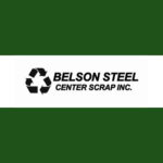 Profile picture of belsonsteel