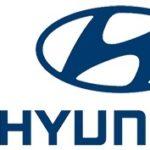 Profile picture of Hyundai Tucson NJ