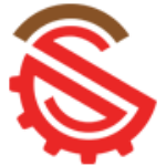 Profile picture of sprovn