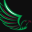 Profile picture of Royal Falcon Events