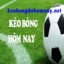 Profile picture of keobongda homnay