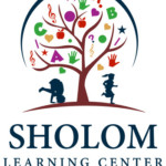 Profile picture of Sholom Daycare Briarwood