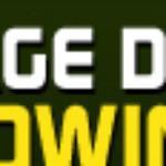 Profile picture of Michael Garage Door BALDWIN NY