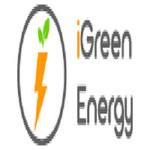 Profile picture of Best Solar Panel Prices Perth