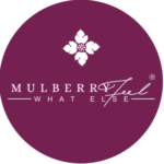 Profile picture of Mulberry Feel