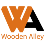 Profile picture of woodensofaonline