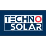 Profile picture of Techno Solar Panels Brisbane