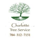 Profile picture of Charlotte Tree Service
