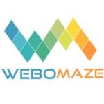 Profile picture of Webomaze Web Design Perth