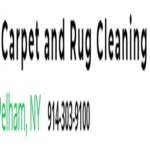 Profile picture of Carpet & Rug Cleaning Service Pelhams