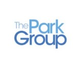 Profile picture of The Park Group
