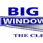 Profile picture of Big City Glass