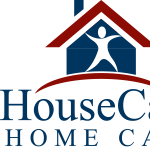 Profile picture of Home Health Care Agency Queens
