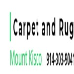 Profile picture of Carpet & Rug Cleaning Service Mount Kisco