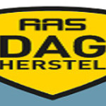 Profile picture of AAS Dagherstel
