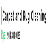 Profile picture of Carpet & Rug Cleaning Service Rye