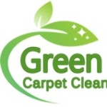 Profile picture of Green Carpet Cleanup