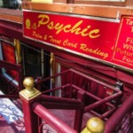 Profile picture of Brookhaven Psychic