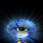 Profile picture of Call Psychic Now Portland
