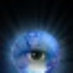 Profile picture of Chattanooga Psychic