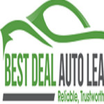 Profile picture of Best Car Lease Deals