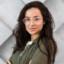 Profile picture of Danielle Eide