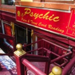 Profile picture of Call Psychic Now Pawtucket