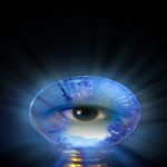 Profile picture of Fresno Psychics